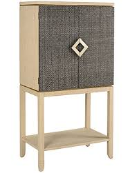Trunk Bar Cabinet Home Bar Furniture Bar Carts Bar Cabinets And Trunk Bars