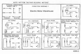 wiring diagram for dayton 3 phase motor u2013 readingrat net