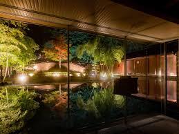 hotel hagihonjin japan booking com