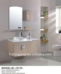 melamine bathroom cabinets melamine bathroom cabinets melamine bathroom cabinets vanity