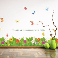 popular 3d stiker buy cheap 3d stiker lots from china 3d stiker car stiker 3d wall for decoration cafe animales toilet stickers on the ceiling stencils walls espelho