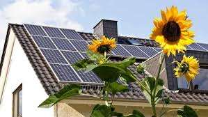 energy efficient homes energy efficient homes homeowner resources home tips for women