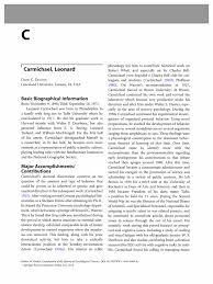 Armchair Psychology Definition Critical Psychology Springer