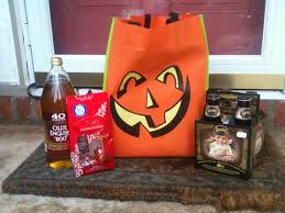 i got boo zed for halloween beer u0026 whiskey brothers