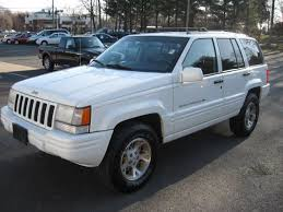 2000 gold jeep grand cherokee 1997 jeep grand cherokee overview cargurus