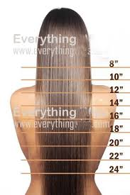 20 inch hair extensions 20 inch hair extensions length hair weave