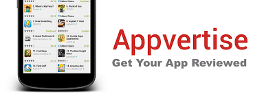 android reviews buying app reviews archives buy app store reviews buy app
