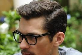 haircut for flathead women 7 best hairstyle for men with a flat back head mensok com
