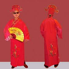 xiapei champion costume drama performances studio theme clothing