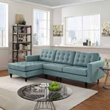 Light Blue Sectional Sofa Discount Modern Contemporary Leather Sectional Sofas For Sale
