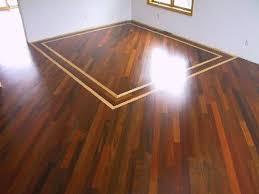 creative of hardwood flooring clearance hardwood flooring
