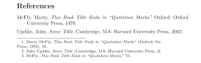 block quote legal citation citing biblatex punctuation issue when book titles end in