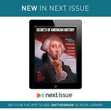 Offscreen Magazine Issue 17 by Texture App Magazine Stories And News Free Trial