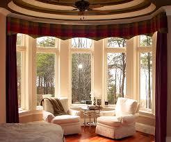 modern kitchen curtains ideas image adorable modern kitchen curtains home designs bay ideas bay window