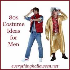 costume ideas for men themed costume ideas archives