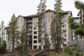 Mammoth Luxury Home Rentals by Village 2222 Natural Retreats