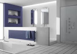 Design Heizkoerper Wohnzimmer Displaying Items By Tag Wohnraumheizkörper