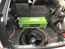 lexus gs450h warranty hybrid battery repair in san diego ca