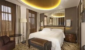 london hotels hotel rewards eurostar eurostar