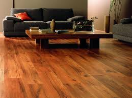 laminate flooring wonderful unfinished pine flooring wonderful