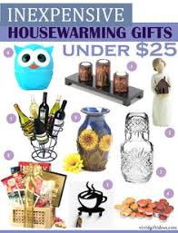 inexpensive gifts 16 inexpensive gifts for coworkers creative gift ideas to show