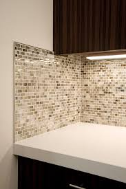 Perfect Kitchen Backsplash Peel And Stick Size Of Ideas For How In - Backsplash peel and stick