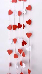 Valentine Decorations Ideas Pinterest by 60 Best Decoration Ideas Images On Pinterest Valentines Day