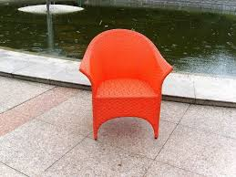 ideas for painting plastic wicker patio furniture u2013 outdoor