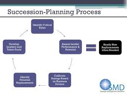 corporate succession planning template i9 employment