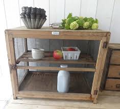 Dining Room Cupboards 135 Best Garde Manger Images On Pinterest Pie Safe Kitchen