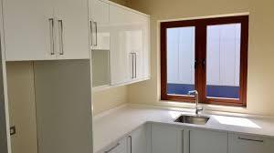pembroke place u2022 office building u2022 trinidad luxury villa rentals