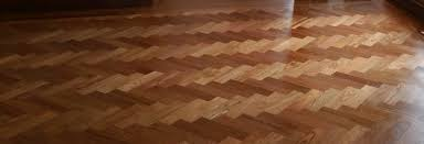 smith bros floors hardwood floors calgary