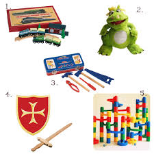 christmas gift guide u2013 gifts for boys age 3 welcome to the