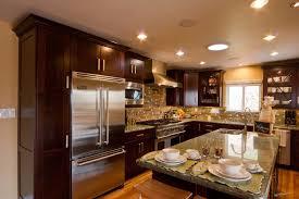 l shaped kitchen designs with island kimeki info img u shaped kitchen with island kitch
