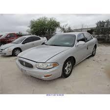 buick sedan 2000 buick sedan del rio tx rod robertson enterprises inc