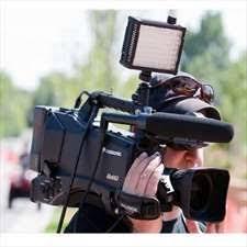 denver production 53 best production denver vs productions images on