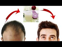 how to make hair strong how to make juice for hair growth strong hair amazing