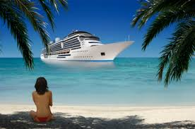 caribbean vacation travel cruise ecruise info
