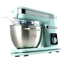 machine multifonction cuisine machine multifonction cuisine machine multifonction cuisine de