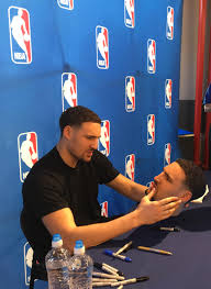 Toaster Meme X Post From R Warriors Klay Thompson Signed My Toaster Nba