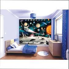 chambre a theme chambre theme espace maison design sibfa com