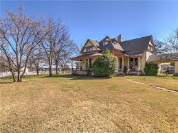 Plantation Style Homes For Sale Victorian Style Homes For Sale In Dallas Fort Worth Texas