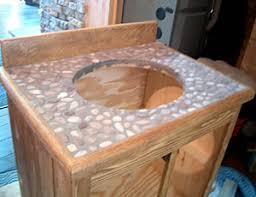 Custom Bathroom Vanity Tops Buehler Ceramic Tile Of Northern Michigan