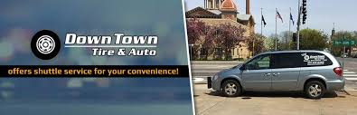 Tires Plus Cottage Grove by Auto Repair Service U0026 Tire Sales Downtown Tire U0026 Auto Hastings Mn