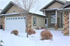 Houses For Sale In Saskatoon With Basement Suite - 126 615 stensrud road in saskatoon willowgrove residential for