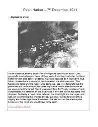 all worksheets world war 2 worksheets for kids printable