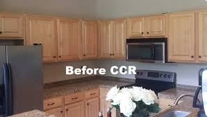 kitchen cabinets colorado springs colorado cabinet refacing