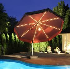 Big Patio Umbrellas by Find Out The Latest On Patio Products Tubs U0026 Billiard Tables