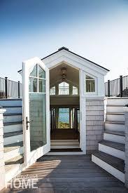 New England Beach House Plans 74 Best House Plans Images On Pinterest European House Plans