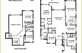 dual master bedroom floor plans master bedroom house plans house plans with dual master